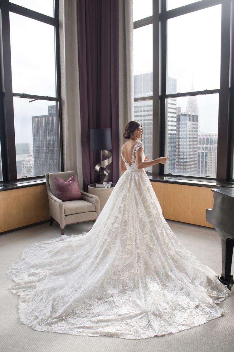 Royal Wedding inspiration 63