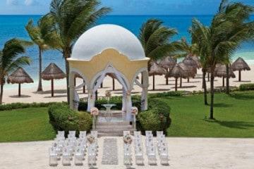 the best destination wedding locations
