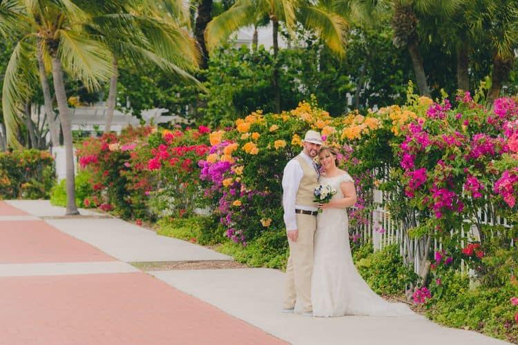 Sailboat Wedding_30