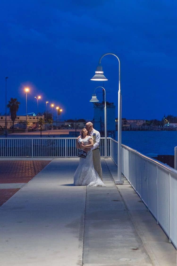Sailboat Wedding_33