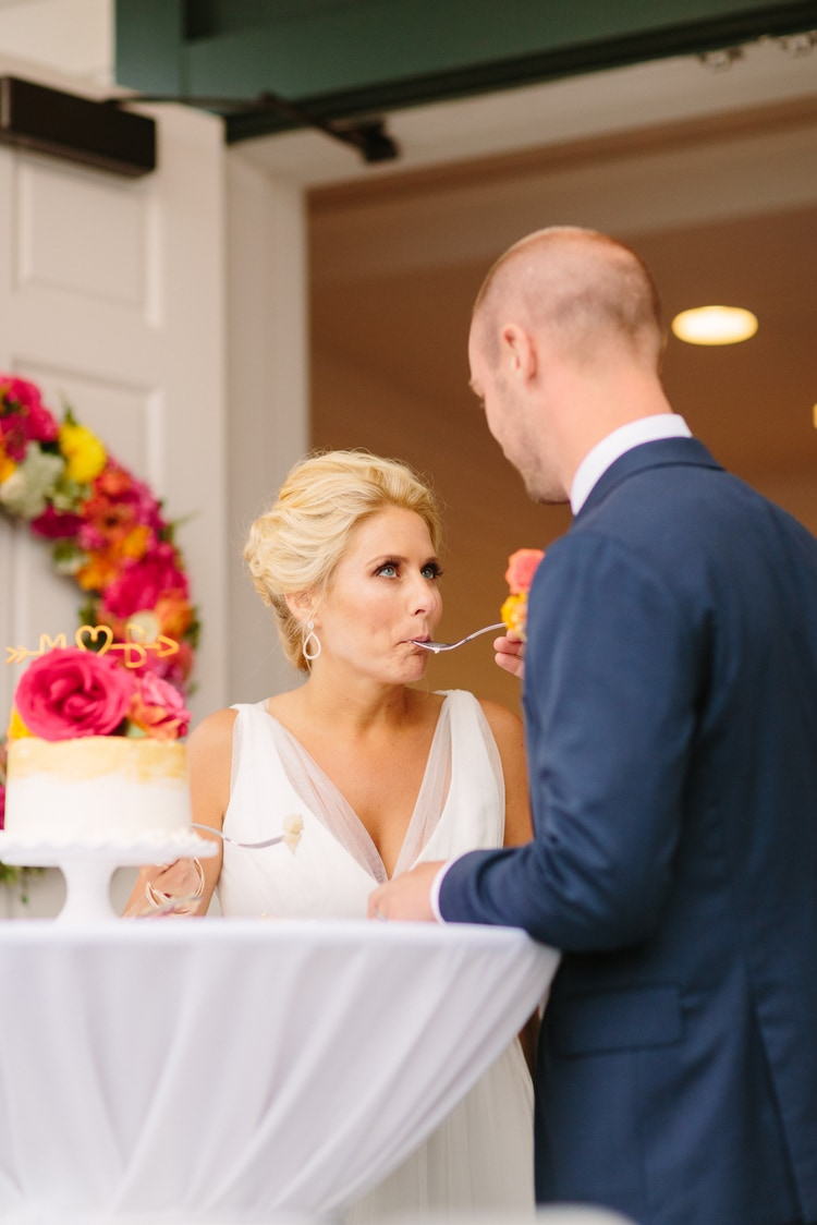 Seabrook destination wedding 10