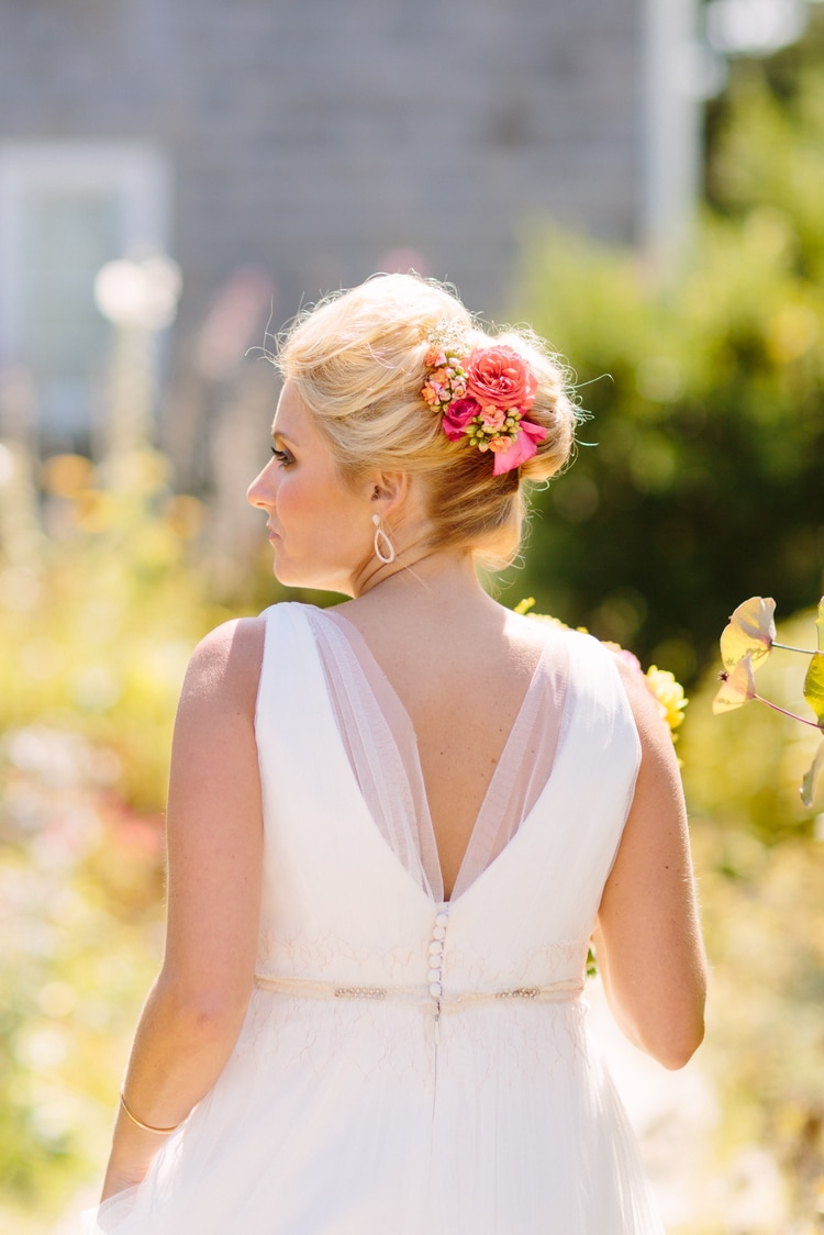 Seabrook destination wedding 106