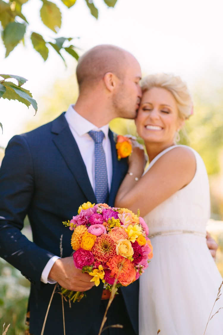 Seabrook destination wedding 108