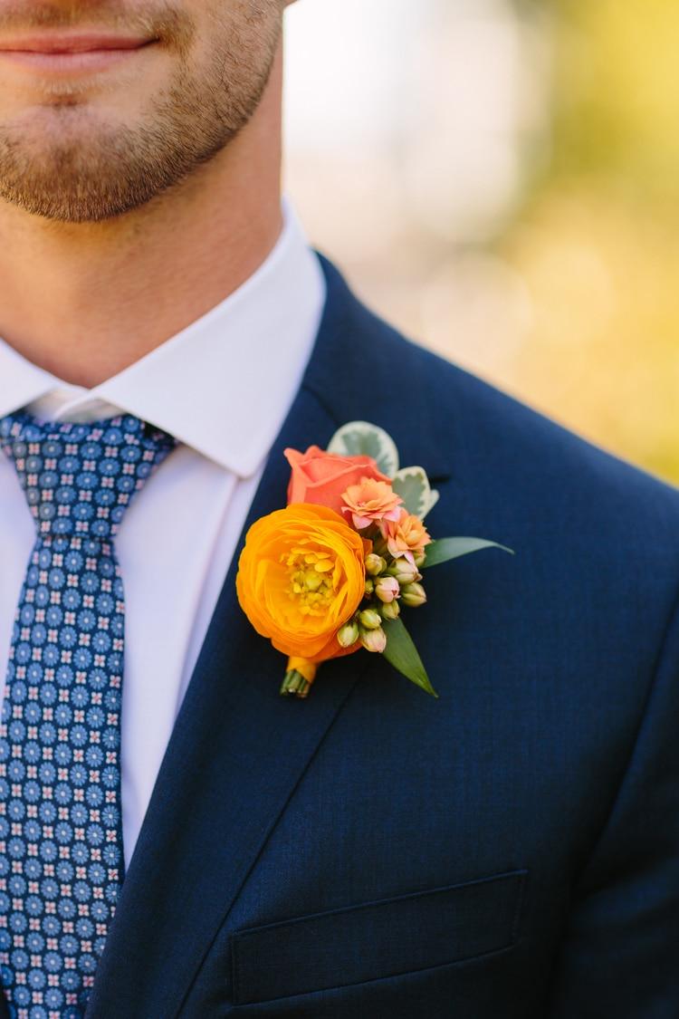 Seabrook destination wedding 117
