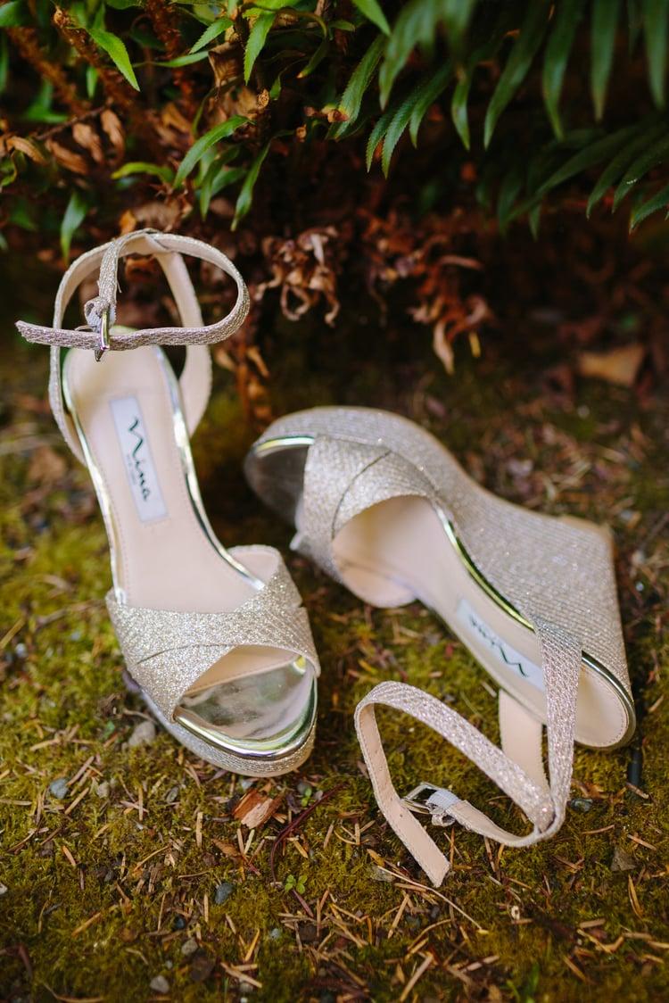 Seabrook destination wedding 130