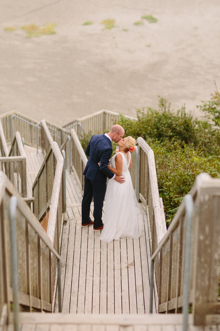 Seabrook destination wedding 17