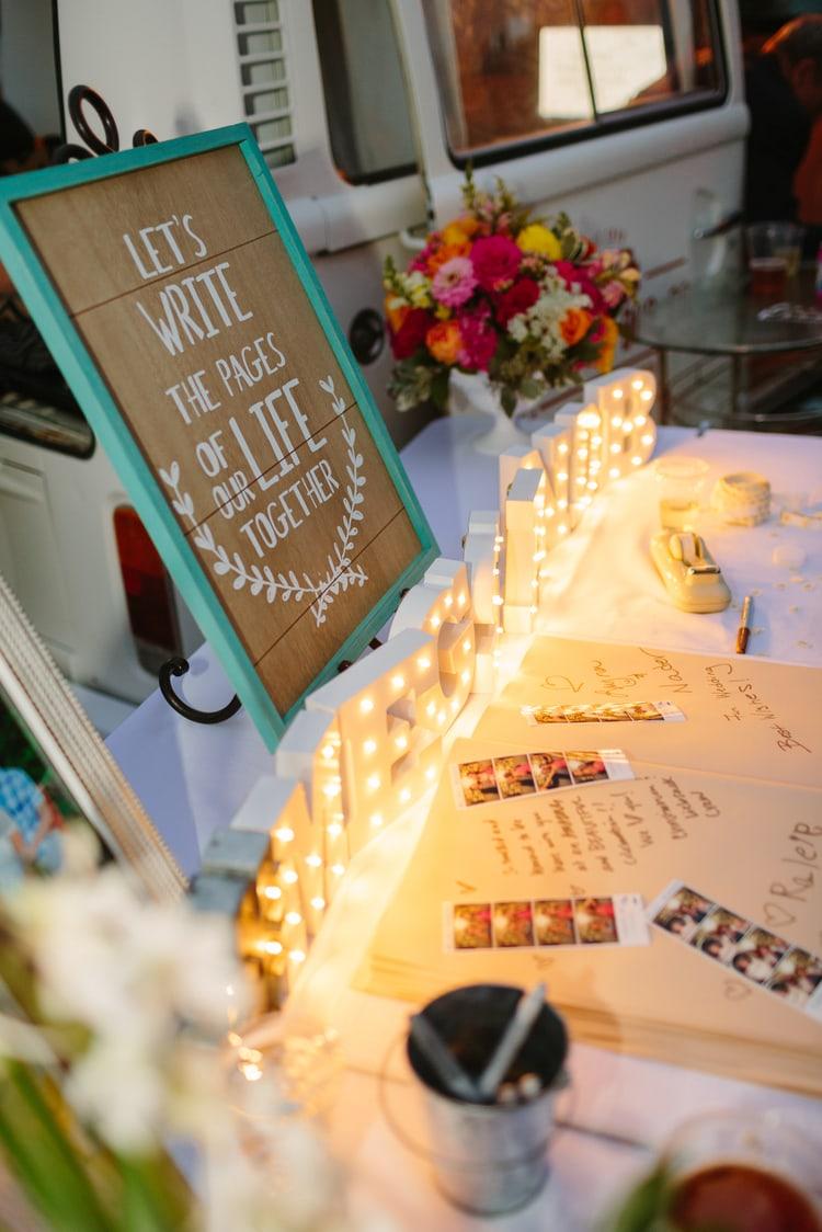 Seabrook destination wedding 2