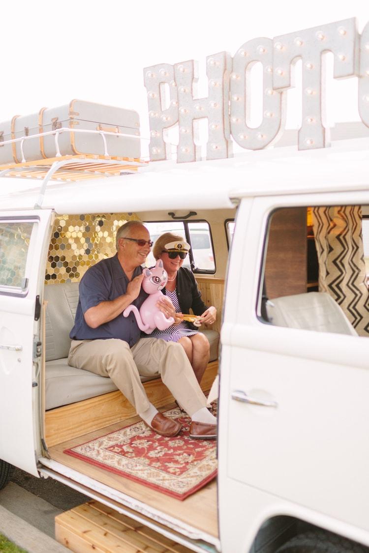 Seabrook destination wedding 20