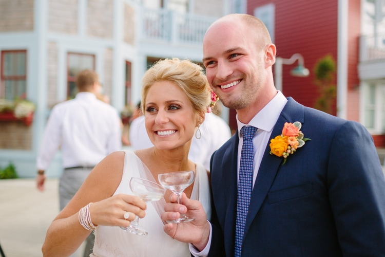 Seabrook destination wedding 24