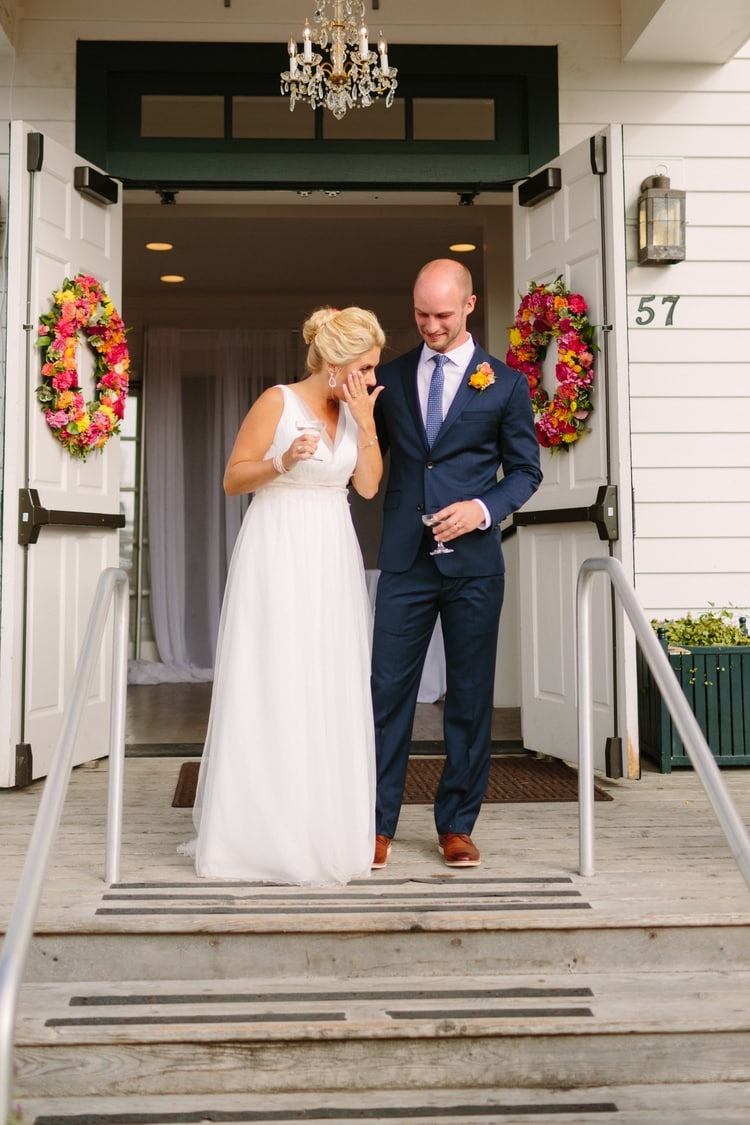 Seabrook destination wedding 28