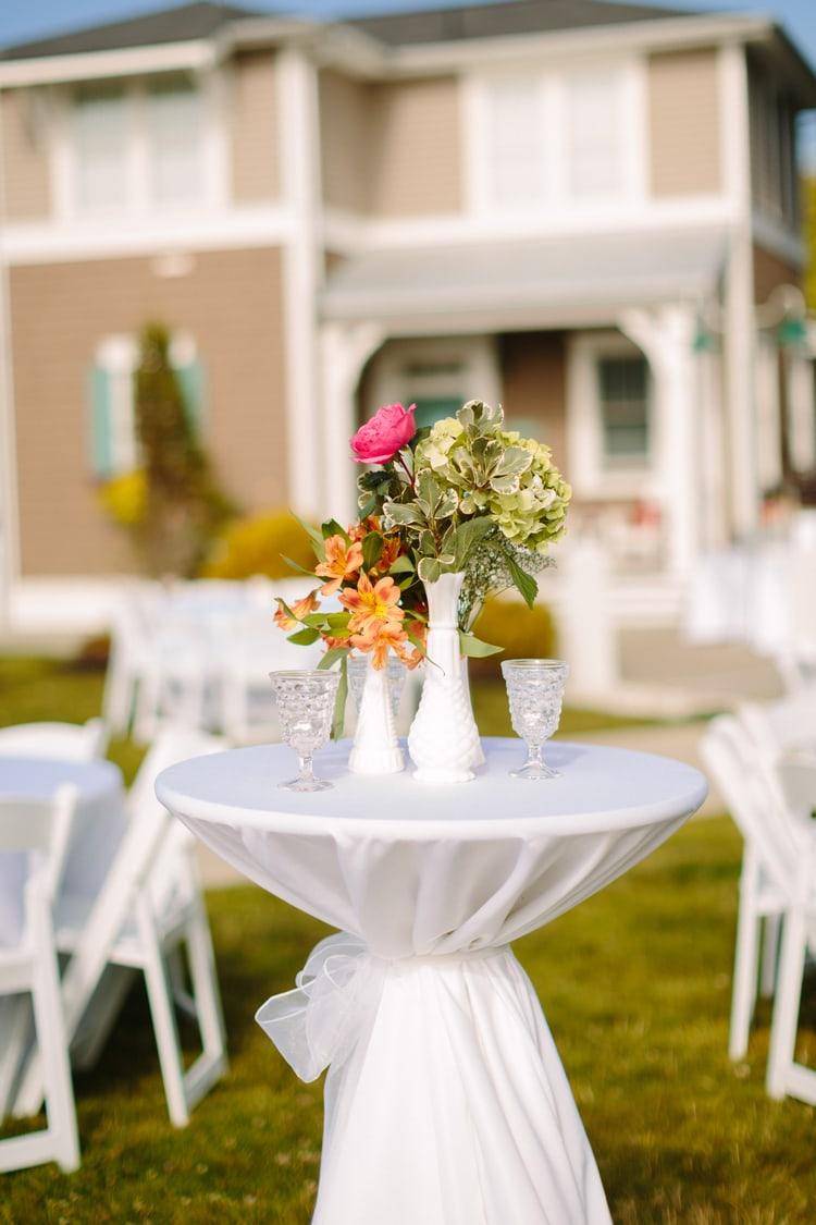 Seabrook destination wedding 53