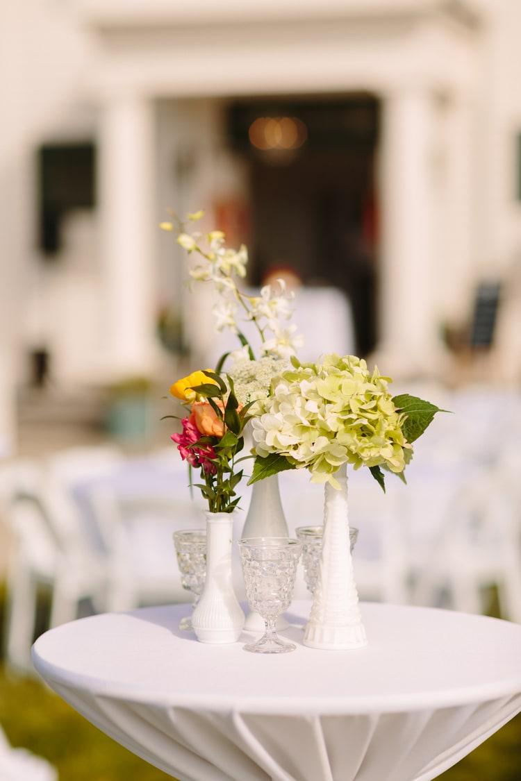 Seabrook destination wedding 58