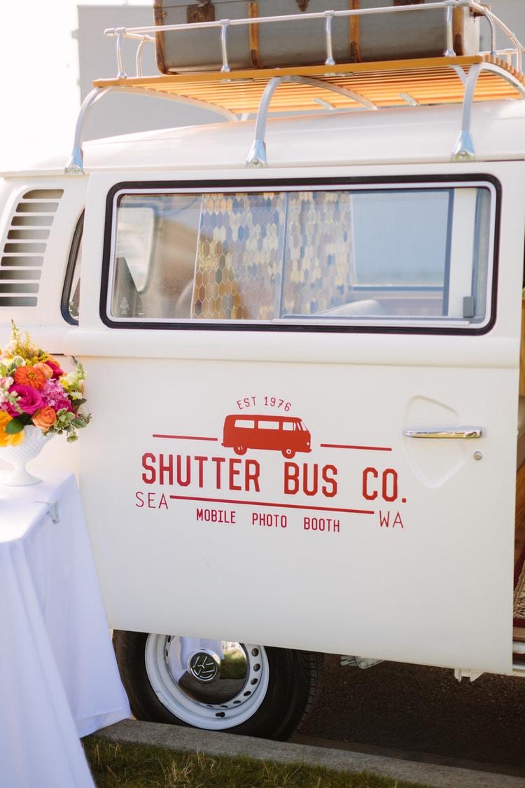Seabrook destination wedding 60