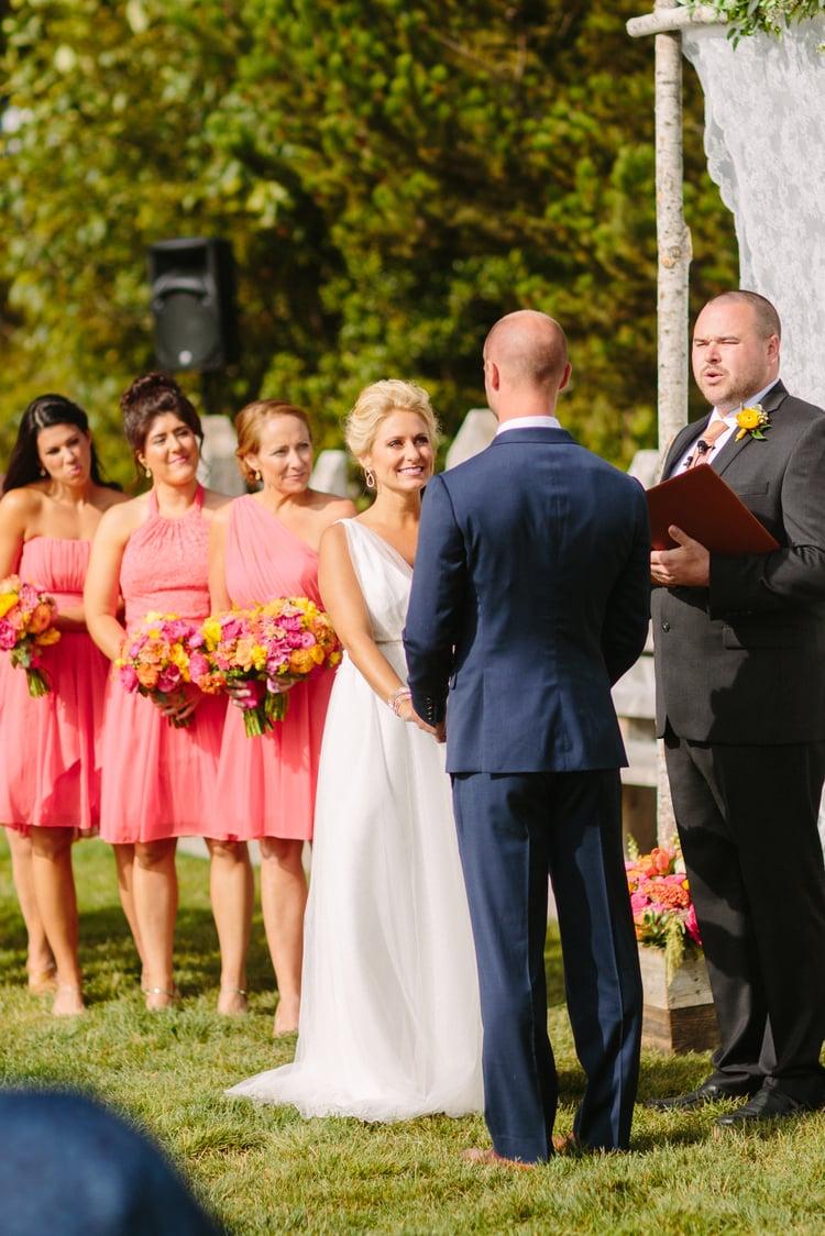 Seabrook destination wedding 68