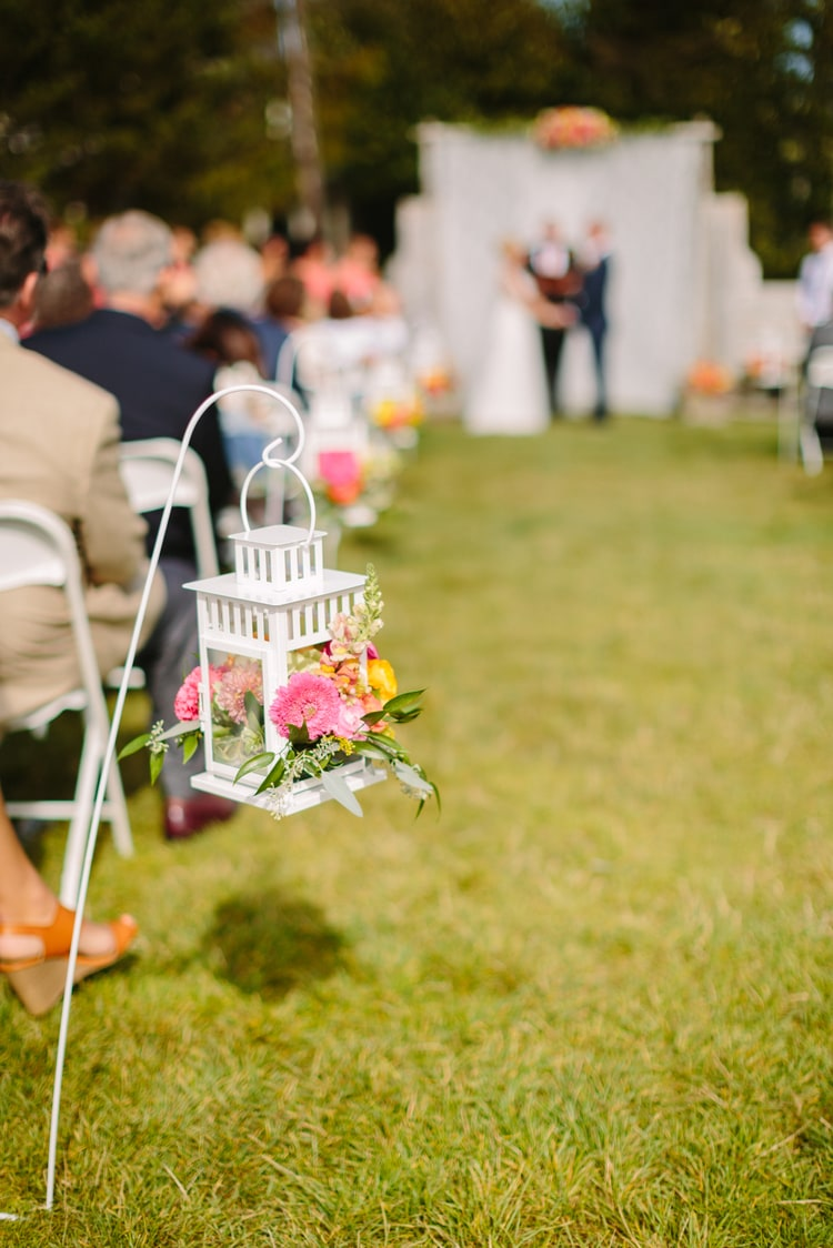 Seabrook destination wedding 70