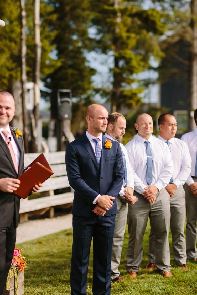 Seabrook destination wedding 76