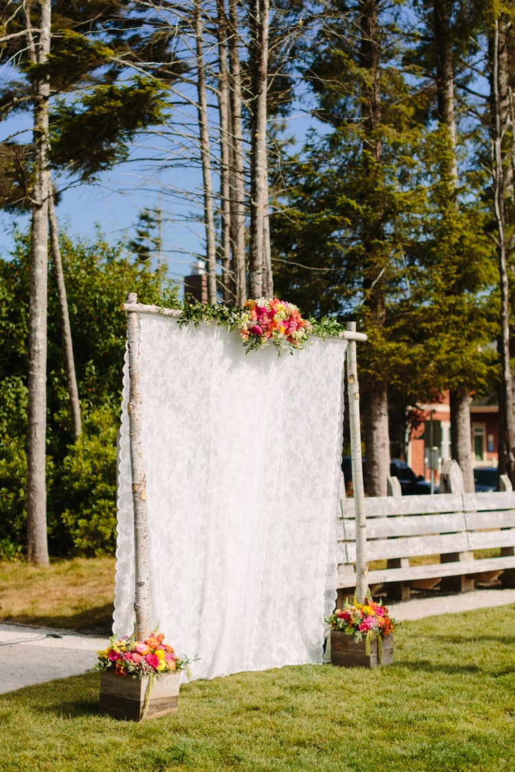 Seabrook destination wedding 80