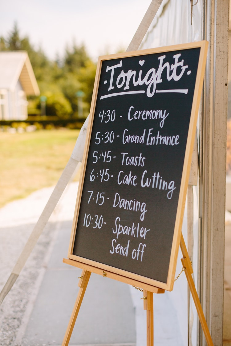 Seabrook destination wedding 81