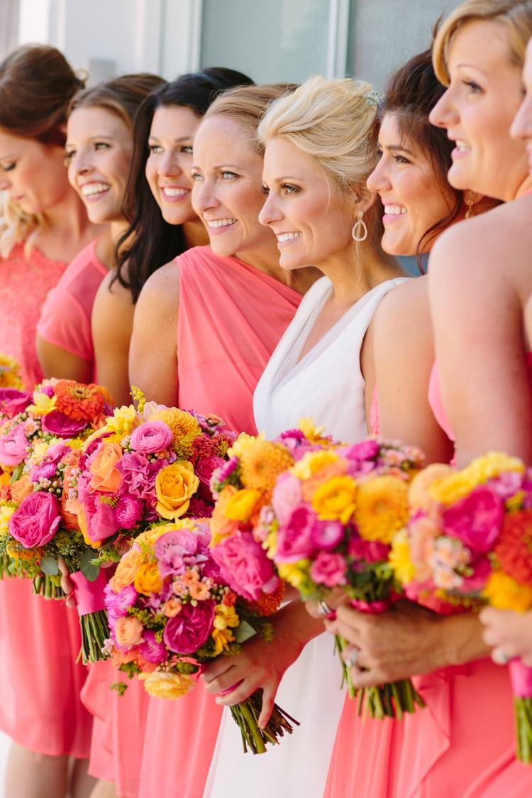 Seabrook destination wedding 96