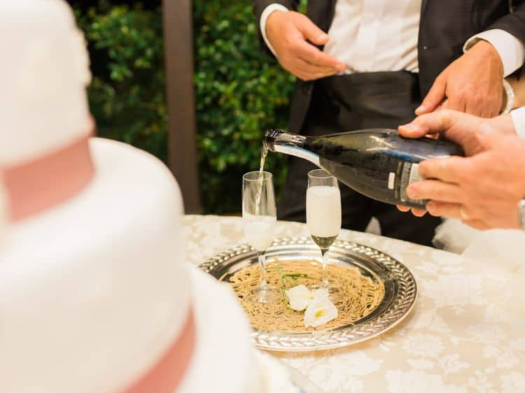 Sicily wedding_1