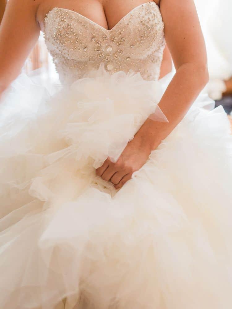 Sicily wedding_100