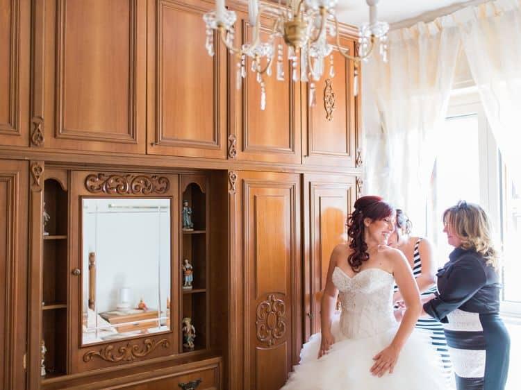 Sicily wedding_101