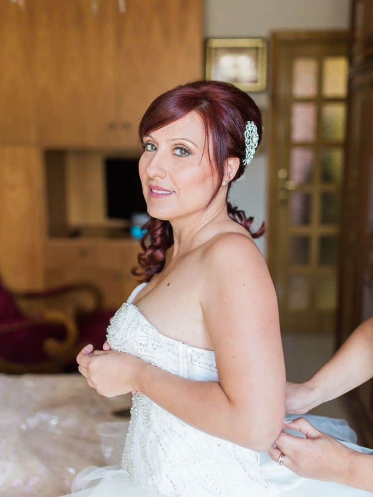 Sicily wedding_104