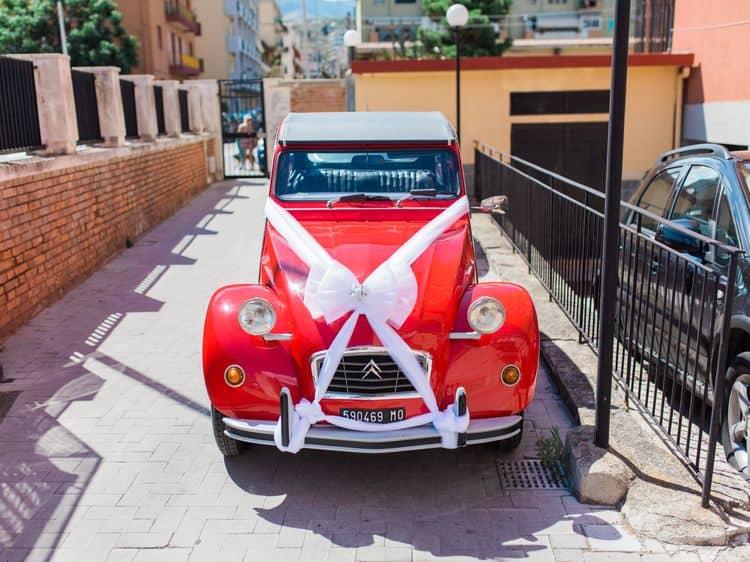 Sicily wedding_106