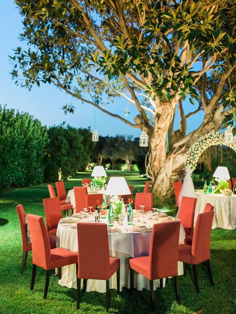 Sicily wedding_13