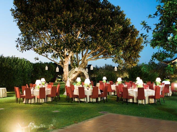 Sicily wedding_14