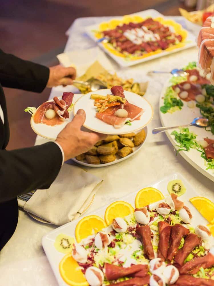 Sicily wedding_15
