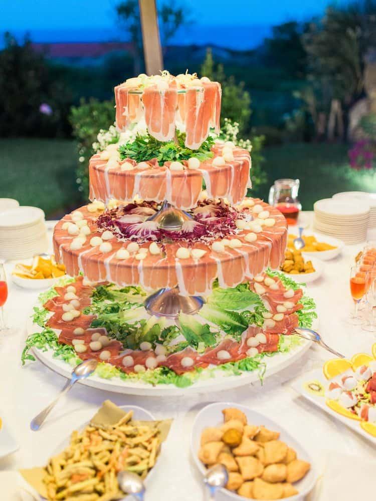 Sicily wedding_18