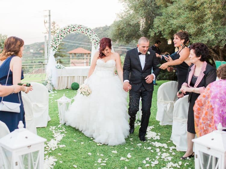 Sicily wedding_21