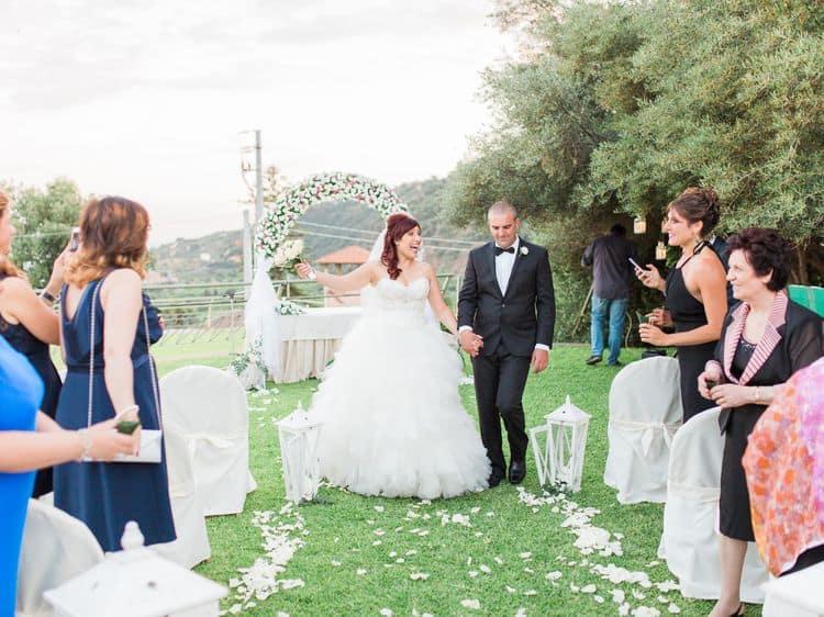 Sicily wedding_22