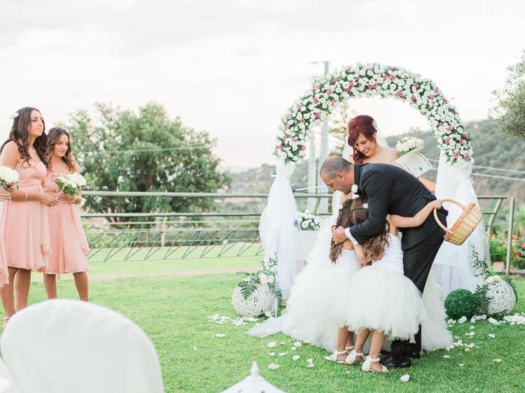 Sicily wedding_23