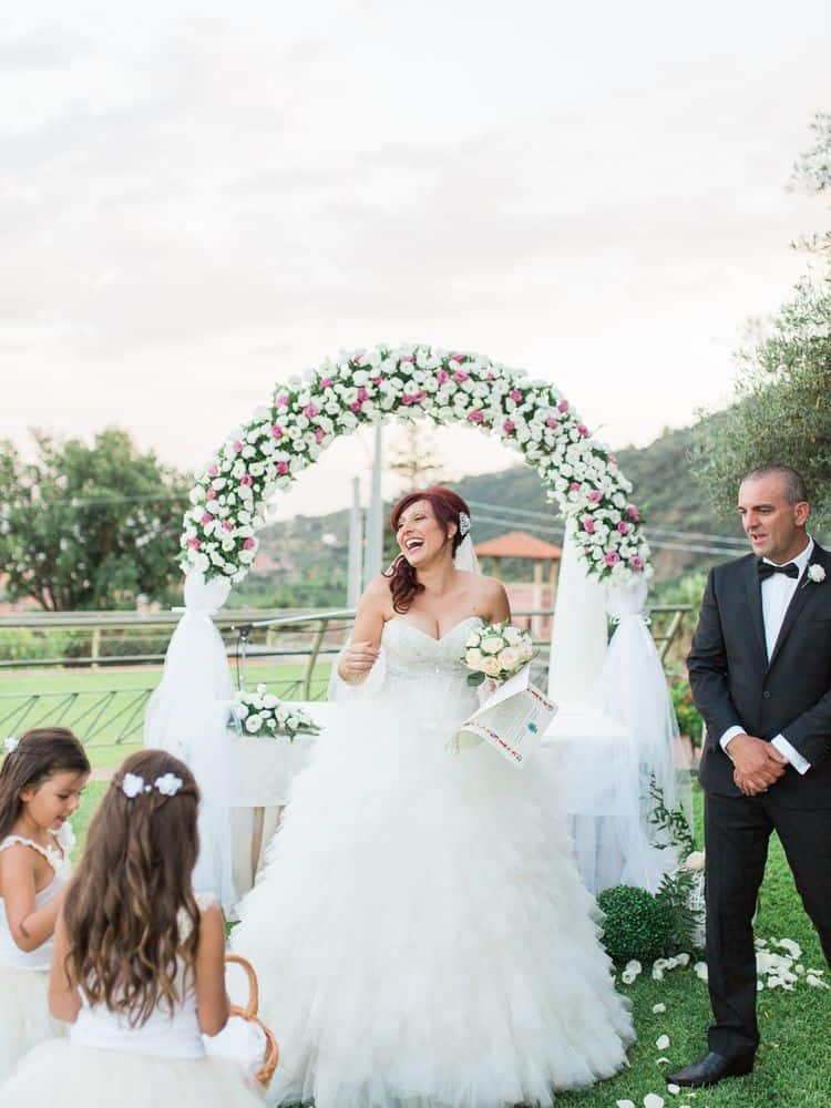 Sicily wedding_24