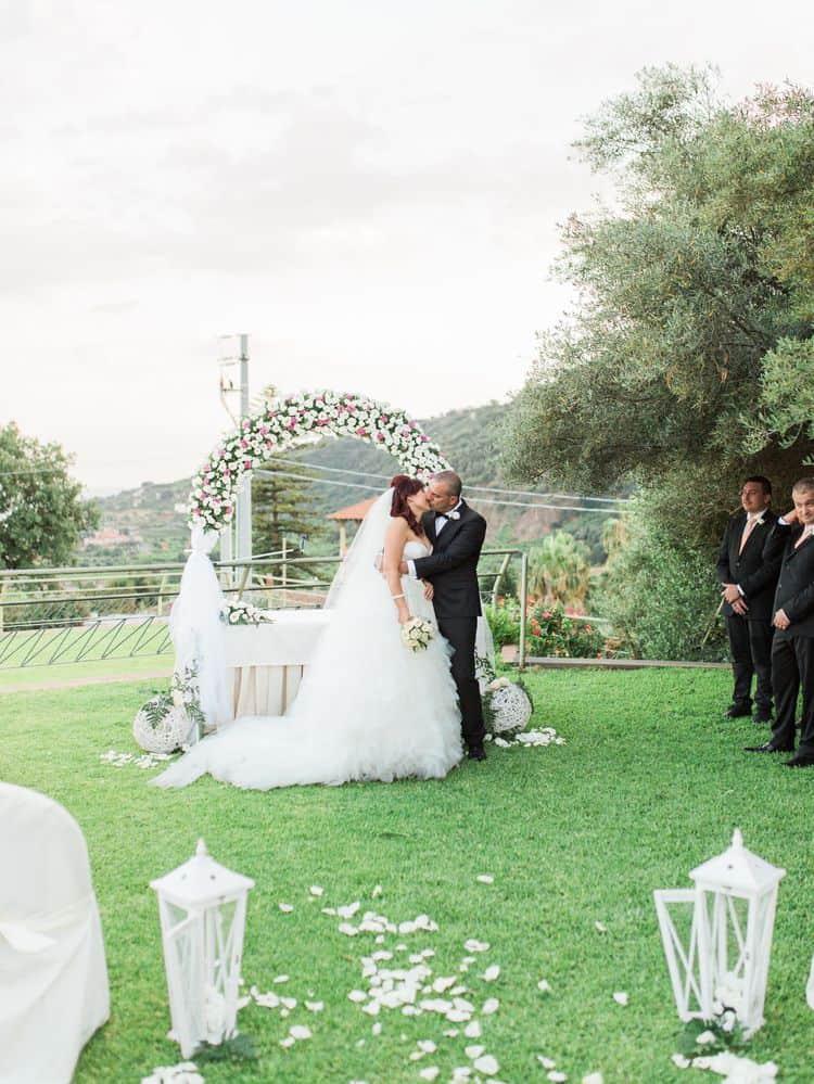 Sicily wedding_25