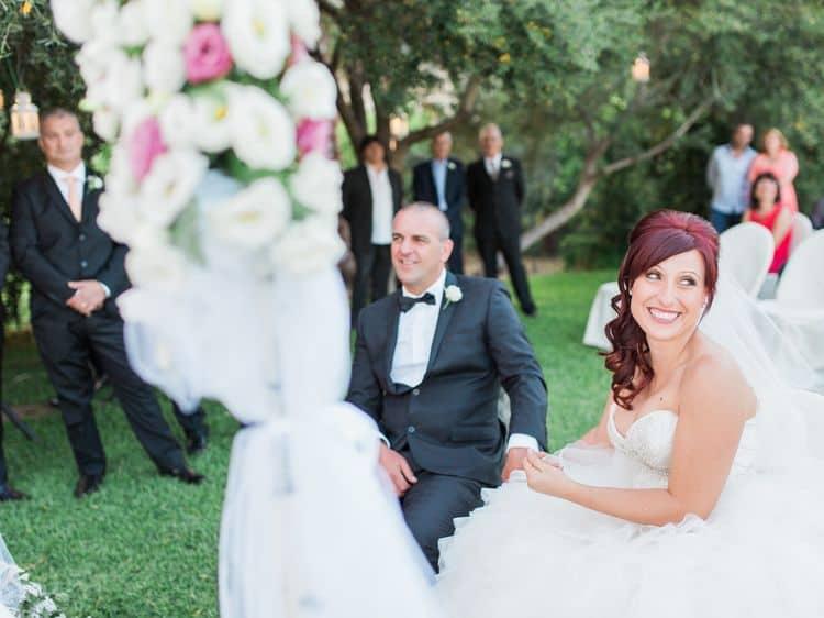 Sicily wedding_29
