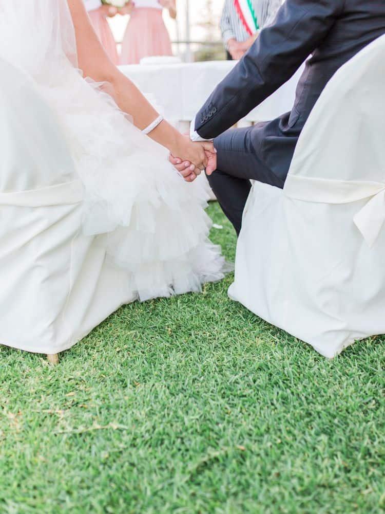 Sicily wedding_31