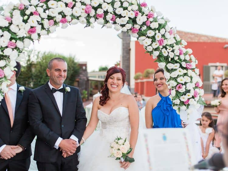 Sicily wedding_34