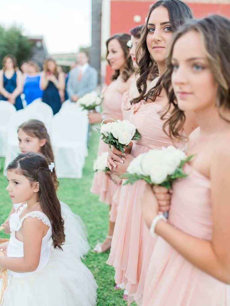 Sicily wedding_38