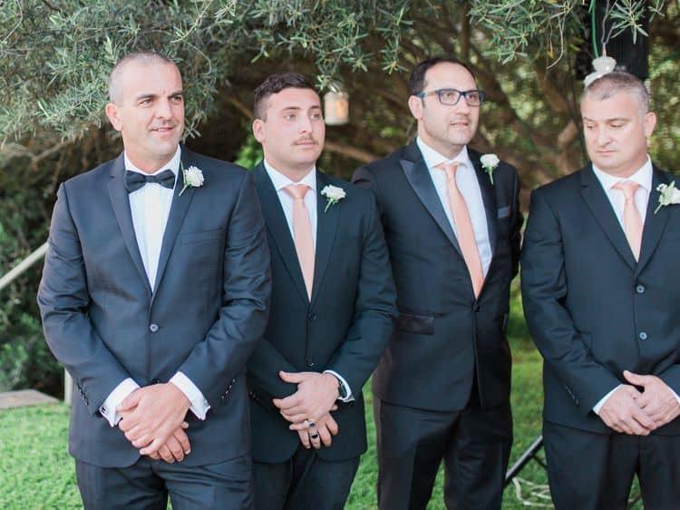 Sicily wedding_40
