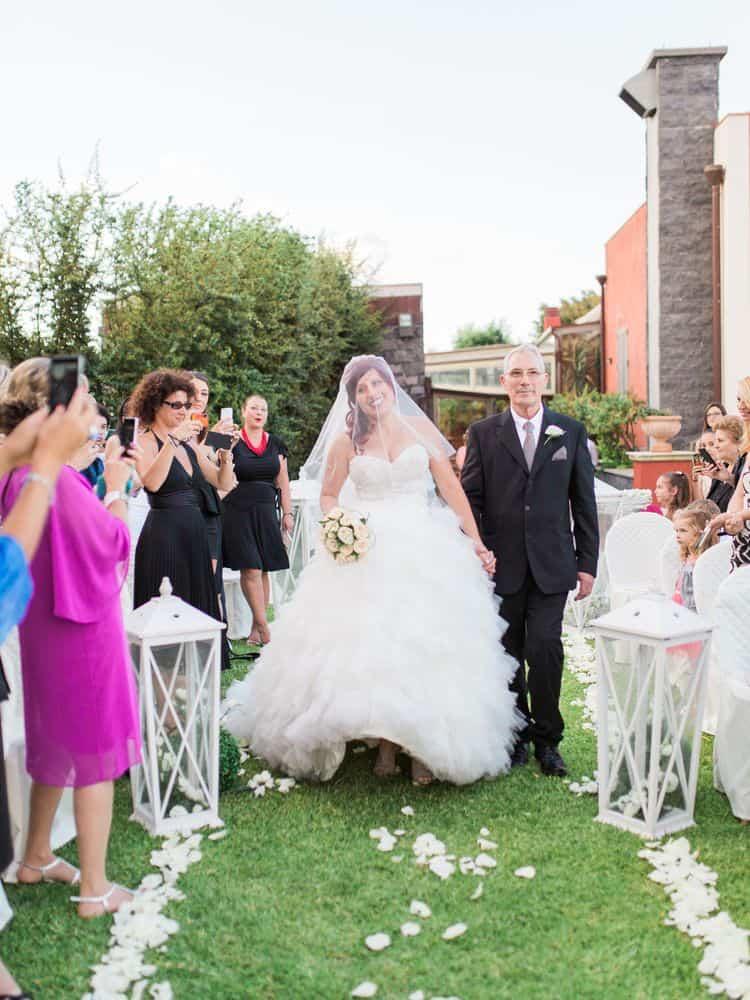 Sicily wedding_41