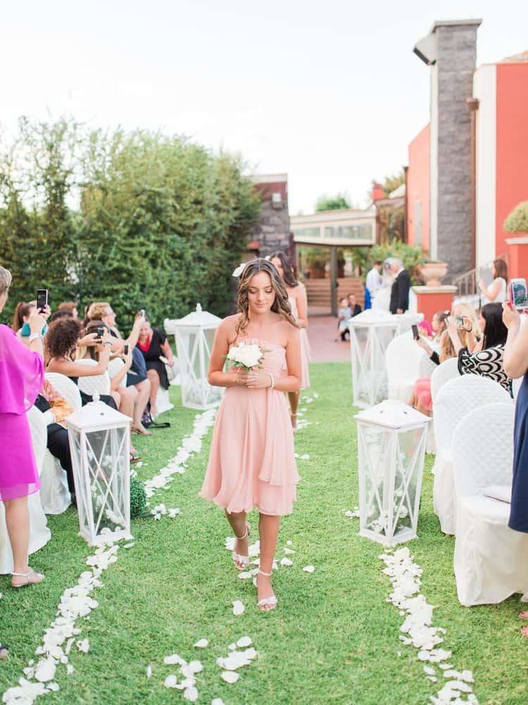 Sicily wedding_42