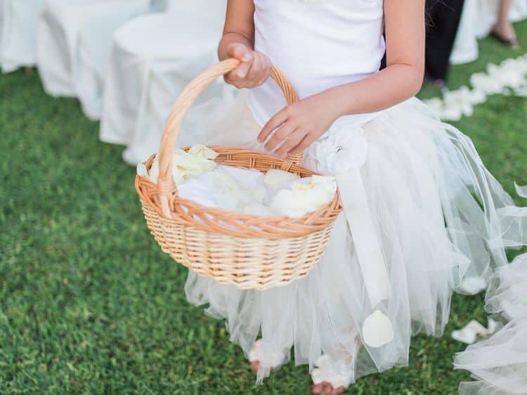 Sicily wedding_43