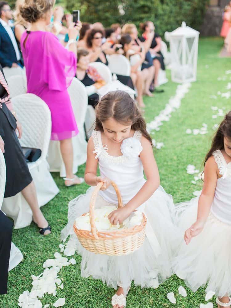 Sicily wedding_44