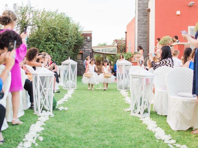 Sicily wedding_45