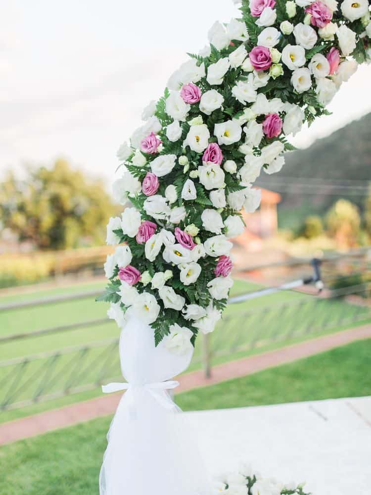 Sicily wedding_49