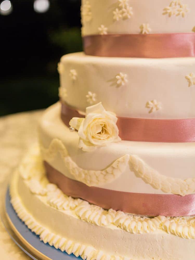 Sicily wedding_5