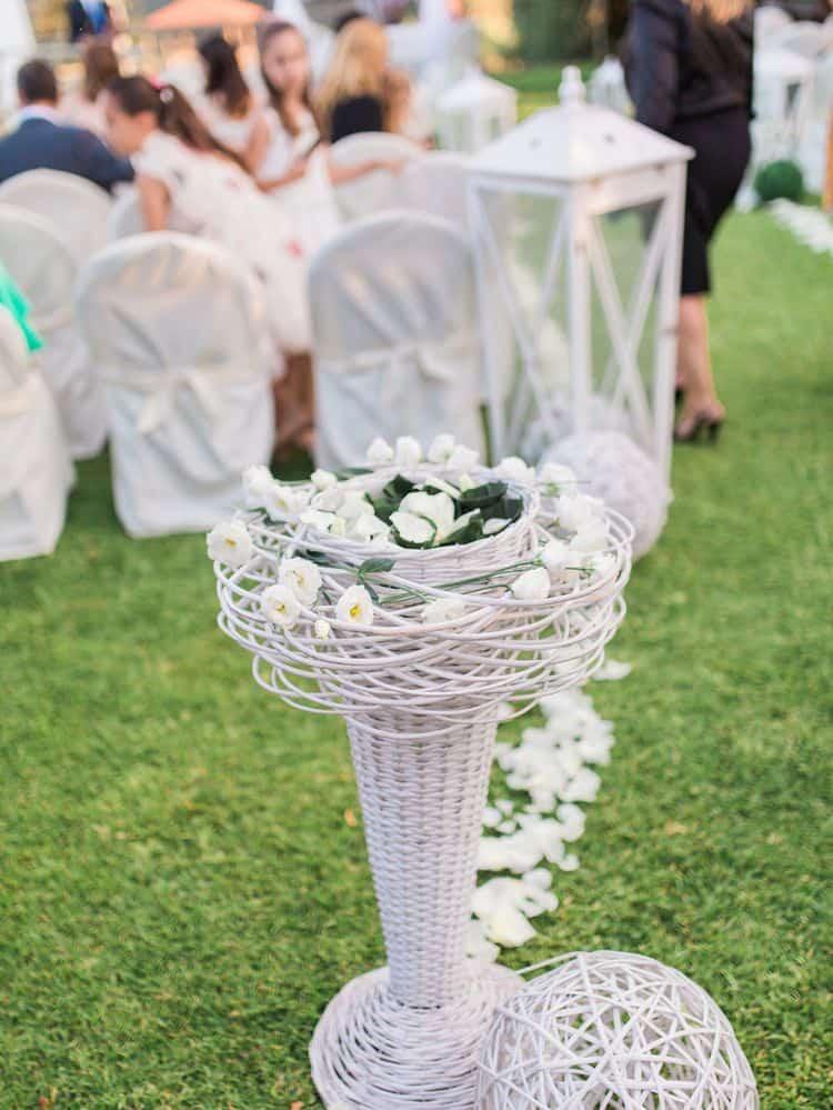 Sicily wedding_51